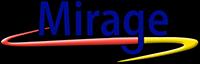 Mirage srl