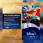 TIM SUPER2